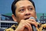 Bambang Soesatyo (Dok/JIBI/Solopos/Antara)