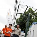 KASUS PERGOLA : Perusahaan Rekanan Fiktif Bertambah Jadi 5