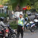 120612_JOGJA_Jalan Kapas jadi searah_SUR 03