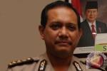Kepala Bagian Penerangan Umum Mabes Polri Rikwanto (JIBI/Solopos/Antara)