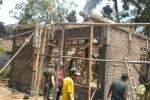 Kemensos Rehabilitasi 210 rumah di Gunungkidul