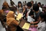 ilustrasi pendaftaran siswa baru (JIBI/SOLOPOS/dok)