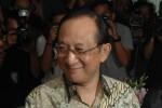 KONFLIK PERTANAHAN: Kepemimpinan Hendarman Supandji di BPN Diragukan