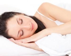 Tidur (Dok. Thinkstock)