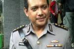 Kabid Humas Polda Metro Jaya Kombes Pol Rikwanto (JIBI/SOLOPOS/dtc)