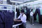 2014, Omzet Outsourcing Diprediksi Turun 30%
