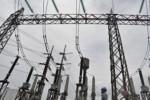 RAWAN PEMADAMAN: Jawa-Bali Butuh Pasokan Listrik 35.000 MegaWatt