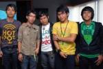 Band Wali (google.img)