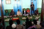 SLANK & Ki Ageng Ganjur Dialog Budaya di Al Muayyad