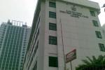 Kantor Direktorat Jenderal Pajak (google.img)