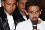 UMAR PATEK Tidak Ajukan Banding atas Vonis 20 tahun Penjara