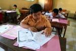 Ilustrasi penerimaan siswa baru atau PPDB (Dok/JIBI)