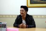 IHSAN TARORE: Akhir Tahun, Ihsan Rilis Album Baru