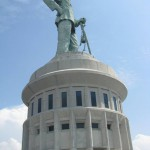 MONJAYA: Mengenang Kejayaan Maritim Indonesia