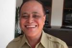 KINERJA PNS SUKOHARJO : Kepala Disperindag Tegur PNS Sering Bertandang ke Rumdin Bupati
