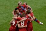 PIALA EROPA 2016 : Profil Republik Ceko: Skuad Sementara dan Peluang di Euro 2016