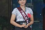 Inesti Dewi Widyastiwi / Finalis no. 22
