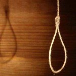BUNUH DIRI KLATEN : Depresi, Warga Juwiring Gantung Diri