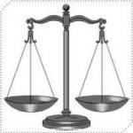 Kajari dan Karutan Wonogiri Diancam Dipidanakan Atas Kasus Penyekapan