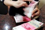 DEFISIT ANGGARAN: RAPBD-P Jateng 2012 Defisit Rp505,30 miliar
