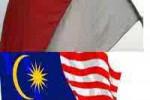 KERJA SAMA BILATERAL : Indonesia-Malaysia Bangun Zona Ekonomi Hijau