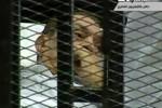 KONDISI HOSNI MUBARAK, Mesir Segera Berikan Pernyataan Resmi
