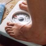 ilustrasi (healthinessbox.wordpress.com)
