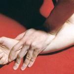 KEJAHATAN SEKSUAL : Bocah 6 Tahun Diduga Diperkosa Kakek