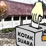 Pelanggar Pilkades Tak Ditindak, Tim 9 Karang Taruna Srimartani Kecewa