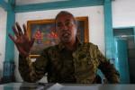 SEKATEN 2014 : Kasunanan Surakarta Gelar Wayangan Sepekan