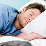 SAINS: Saat Tidur, Otak Manusia Masih Mampu Merekam Suara