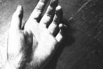 KISAH TRAGIS : Ayah Bersama Dua Anak di Semarang Nekat Minum Racun Serangga