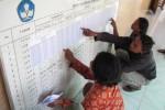 PENGUMUMAN PPDB: Ratusan Siswa Tak Tertampung di SMK Negeri