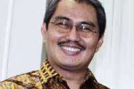 DPT PILKADA DKI: Jimly Tegaskan KPU Harus Perbaiki DPT Sebelum 11 Juli