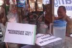 KULINER SOLO : Bisnis Kuliner di Kota Solo Melonjak