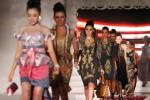Solo Fashion Fiesta, 10 Juli 2012 (JIBI/Solopos/Dok)