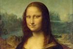 HASIL PENELITIAN : Rahasia di Balik Senyum Mistis Mona Lisa