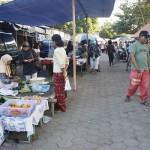 Dari 30 Pasar di Kulonprogo, Baru 8 yang Mendekati SNI