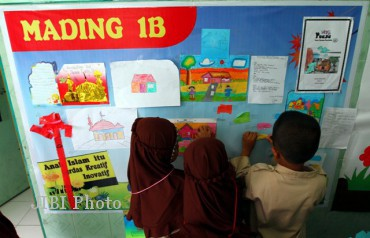 250712_DPE_SOLO_MADING RAMADHAN3