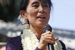 Aung San Suu Kyi (en.wikipedia.org)