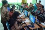 Triliunan Rupiah Tunjangan Profesi Guru Mengendap