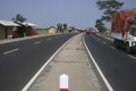 JALUR PANTURA: 5 Titik Kemacetan di Indramayu Terus Diperbaiki