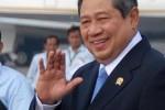 SBY Didesak Perintahkan Kapolri Tarik Brimob dari Ogan Ilir