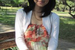 Elizabeth Yuniar: Berbahasa dengan Rasa