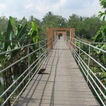 WISATA: Paket Kenikmatan di Kampung Jelok