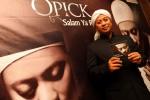 Opick (Dok/JIBI/Solopos)