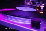 DJ ECHA Siap Panaskan Musro