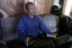 Mantan Ketua DPRD Boyolali periode 1999-2001,