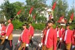 LOMBA POKDARWIS: Pokdarwis Solo Maju Wakili Jateng