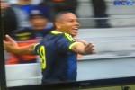LAGA UJI COBA: Nyaris Dipecundangi Ajax Cape Town, Bebe Selamatkan MU